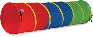 Best pacific play tents tunnel Reviews