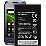 for Cricket Huawei Ascend M860 Replacement...