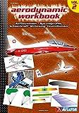 Aerodynamic Workbook Volume II - Tobias Pfaff