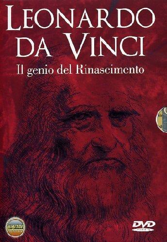 Leonardo Da Vinci Il Genio Del Rinascimento (Box 2 Dvd)