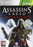 Assassin's Creed: Revelations - Classics 2