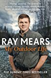 My Outdoor Life - Ray Mears