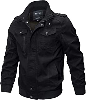 Men's Tactical Outwear Breathable Coat Clothing Coat Military Clothing Jacket