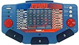 Tiger Electronics Jeopardy Hand Held Game with Instructions, Answer/Question Book and Cartridge