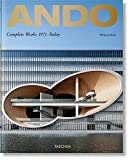 Ando: Complete Works 1975–Today