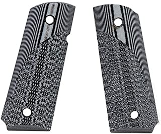 Pachmayr 1911 Officer G10 Grips
