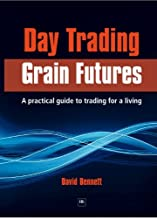 Best day trading grain futures Reviews