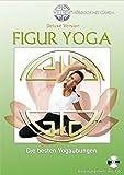Figur Yoga (Deluxe Version)...