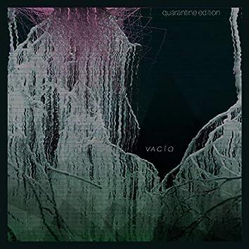 Vacío (Quarantine Edition)