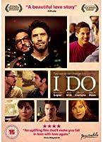 I Do [DVD] [Import]