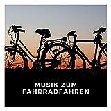 Musik für eine Radtour