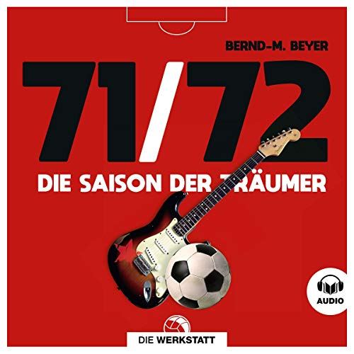 71/72 cover art