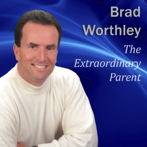 The Extraordinary Parent  Audiolibri