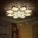 FDH Las luces del techo / colgante de las luces / lámpara de techo / montaje...