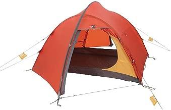 Best orion 3 tent Reviews