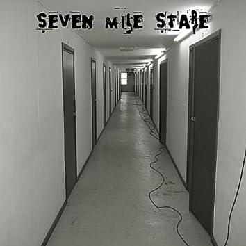 Seven Mile Stare