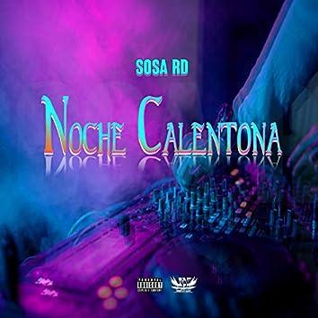 Noche Calentona
