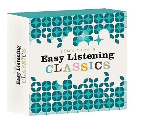 Easy Listening Classics (Various...