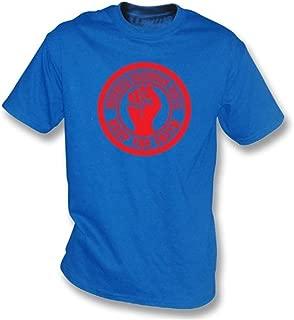 Best inverness football shirt Reviews
