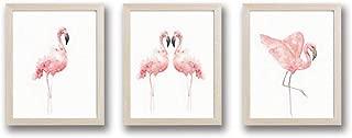 bird nursery art