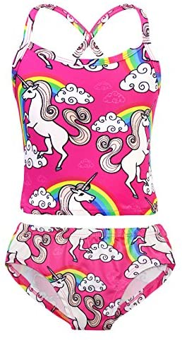 Childrens swimsuits 2 _image1