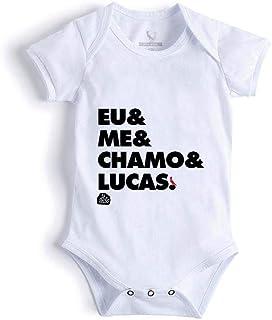 d3eb4b2e66 Moda - Branco - Bebês Meninos   Bebês na Amazon.com.br