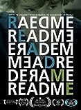 Read Me