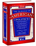 Almanac of American Politics 2018