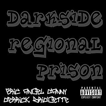 Darkside Regional Prison