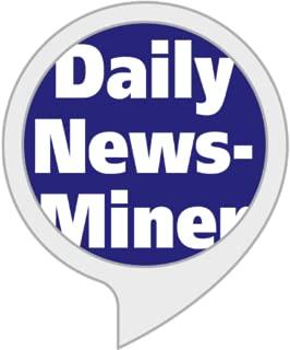 News-Miner Headlines