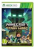 Minecraft Story Mode - Season 2 Pass Disc (Xbox 360) (New)
