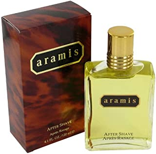ARAMIS by Aramis After Shave 121 ml for Men
