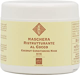 Alter Ego Coconut Conditioning Mask, 16.9 Ounce