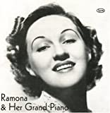 "album cover ""Ramona and Her Grand Piano"""