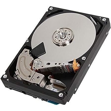 Toshiba Hdwf180uzsva Interne Festplatte 8tb Computer Zubehör