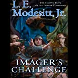 Imager's Challenge...