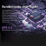 Immagine 2 xiaomi redmi note 10 smartphone