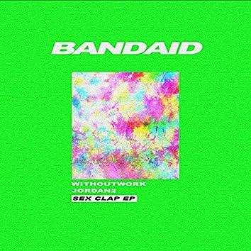 Sex Clap EP