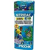 prodac Nitridac 250ml Cultivo de bacterias para acuarios