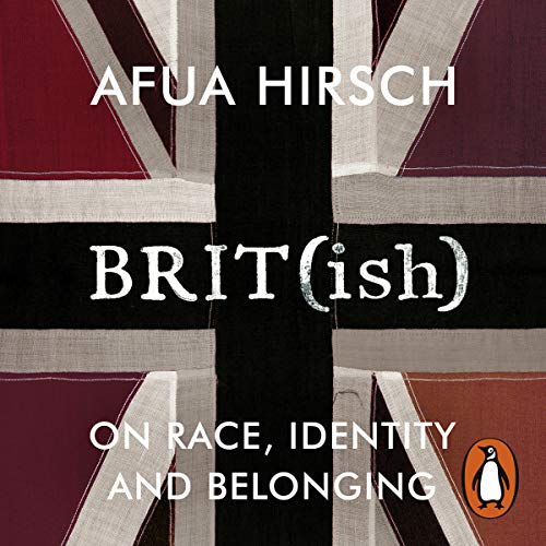 Brit(ish) cover art