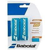 Babolat Grip Badminton Bleu