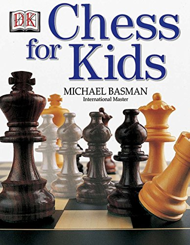 Compare Textbook Prices for Chess for Kids  ISBN 0690472018070 by Michael Basman,Mary Ling