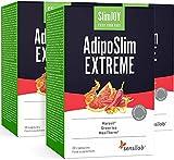 SlimJOY AdipoSlim EXTREME - 3x30 cápsulas de Sensilab