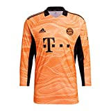 adidas Camiseta Marca Modelo FCB GK JSY
