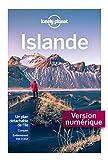 Islande 5ed - Format Kindle - 9782816182354 - 16,99 €