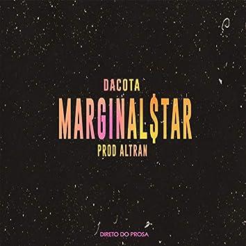 Marginalstar