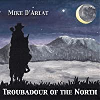Troubadour of the North