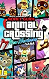 Official Companion Money Guide: Animal Crossing New Horizons Game (Animal Crossing New Horizons Guides)