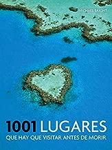 100 libros antes de morir