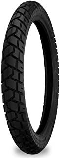 Tire 705 Dual Sport Front 120/70R17 58H Radial